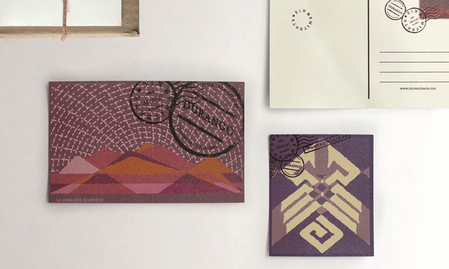top conjunto postales1