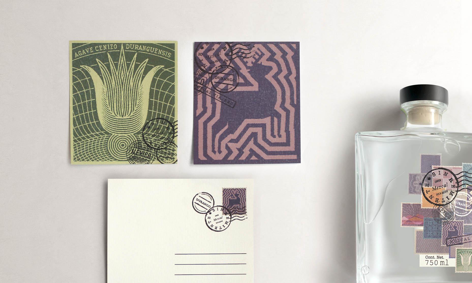 top conjunto postales2