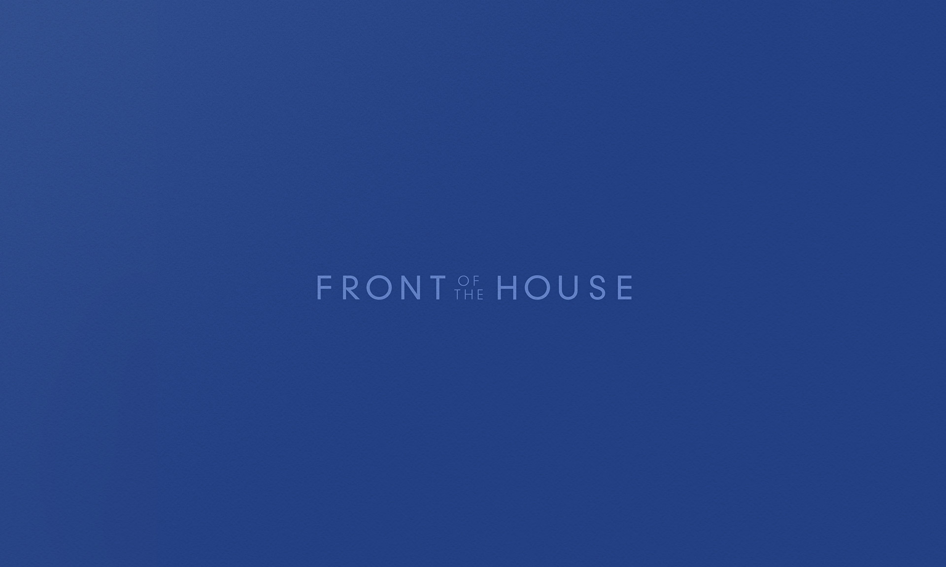 front-of-the-house-2LOGOTYPE-web