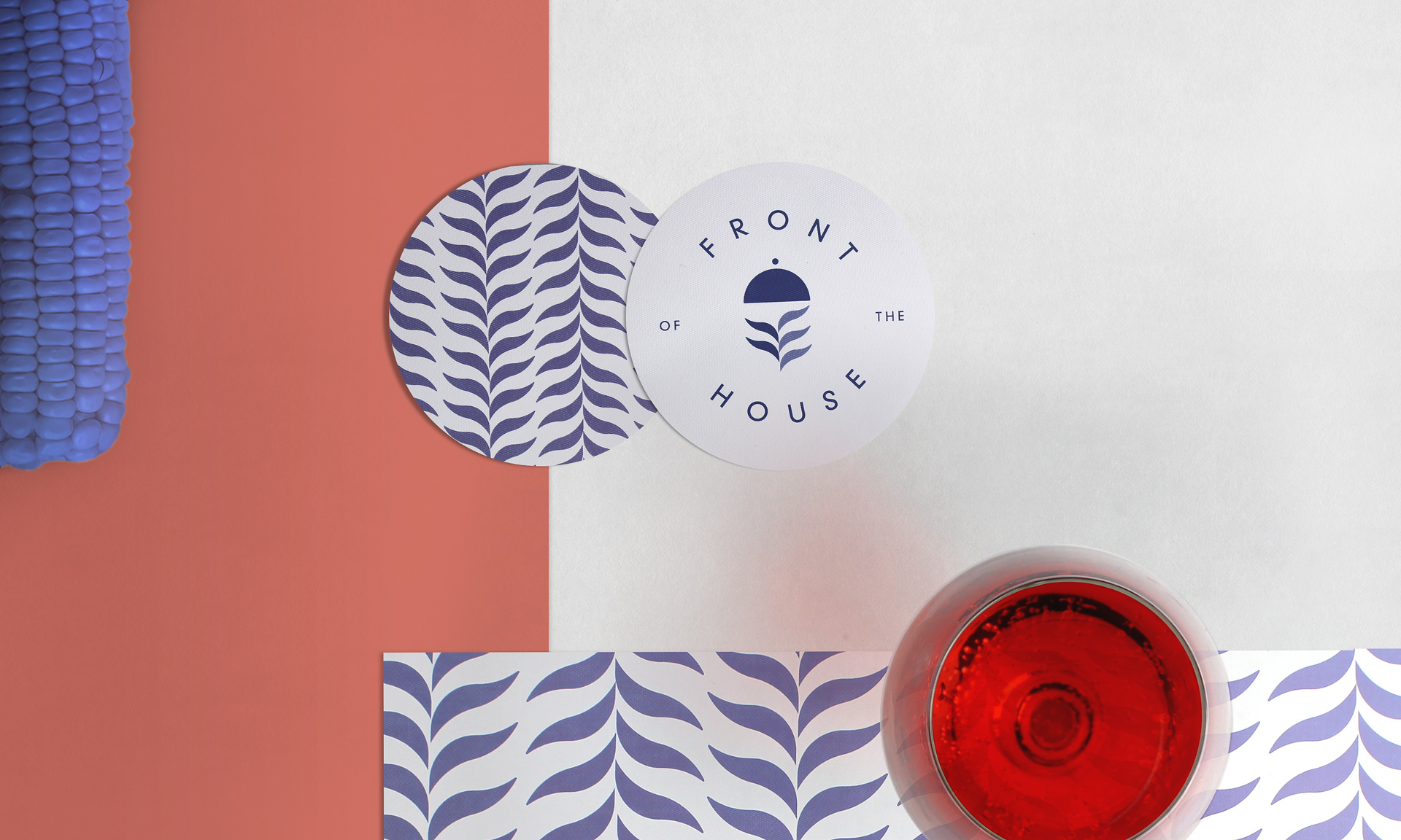 web-FRONT-OF-THE-HOUSE-MOCUP-TOP2