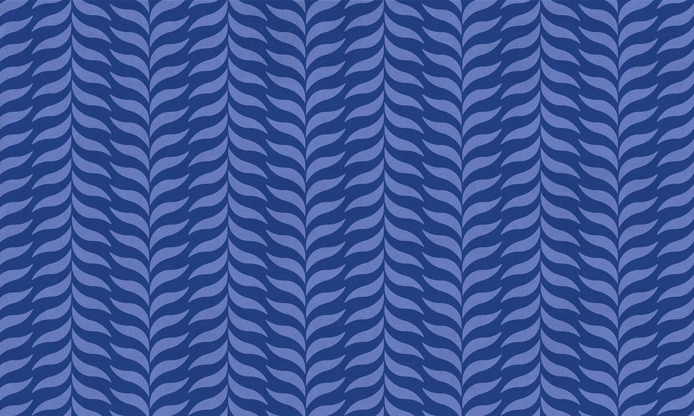 web-patternism