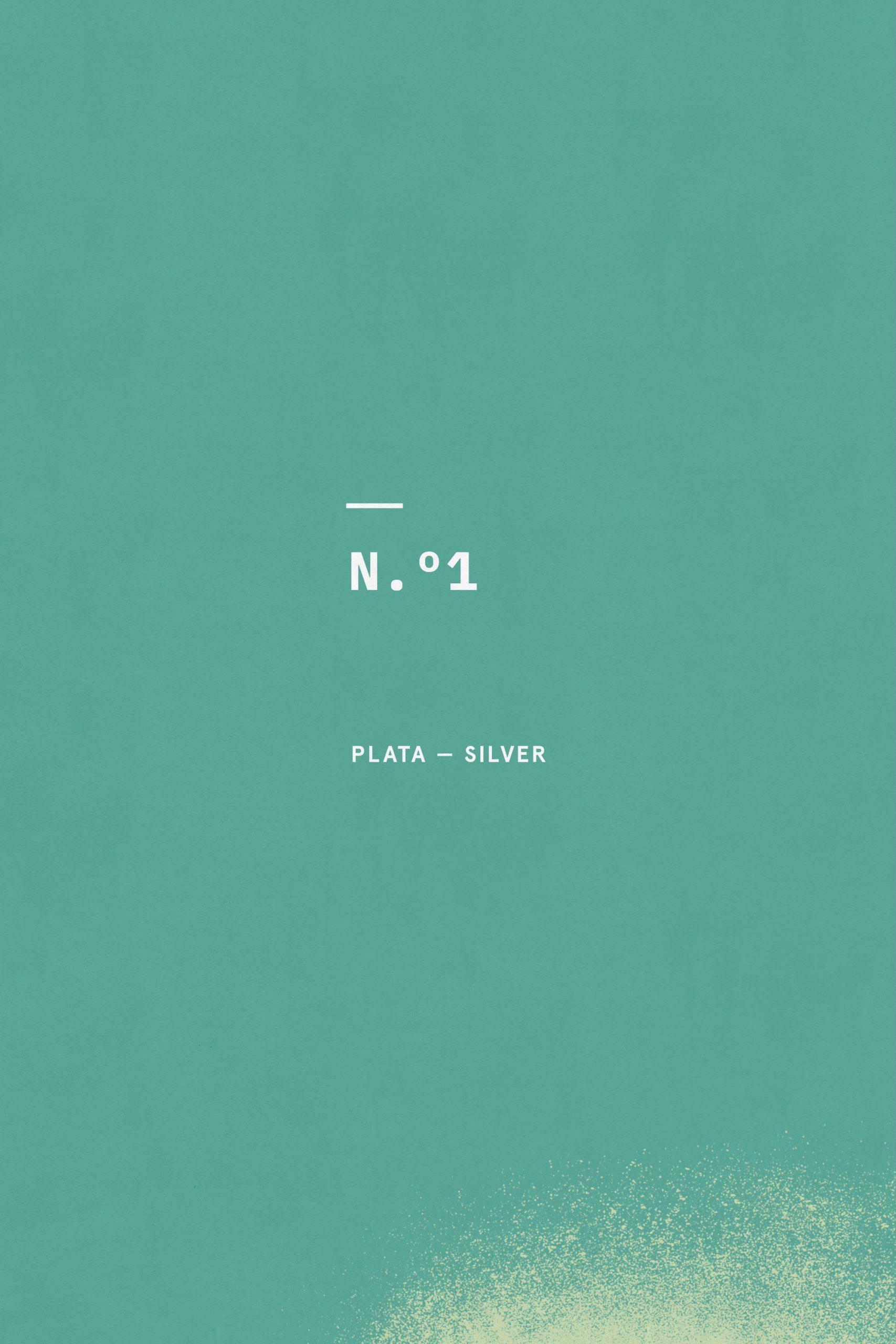 WEB_04_PLATABREAK_world-brand-design
