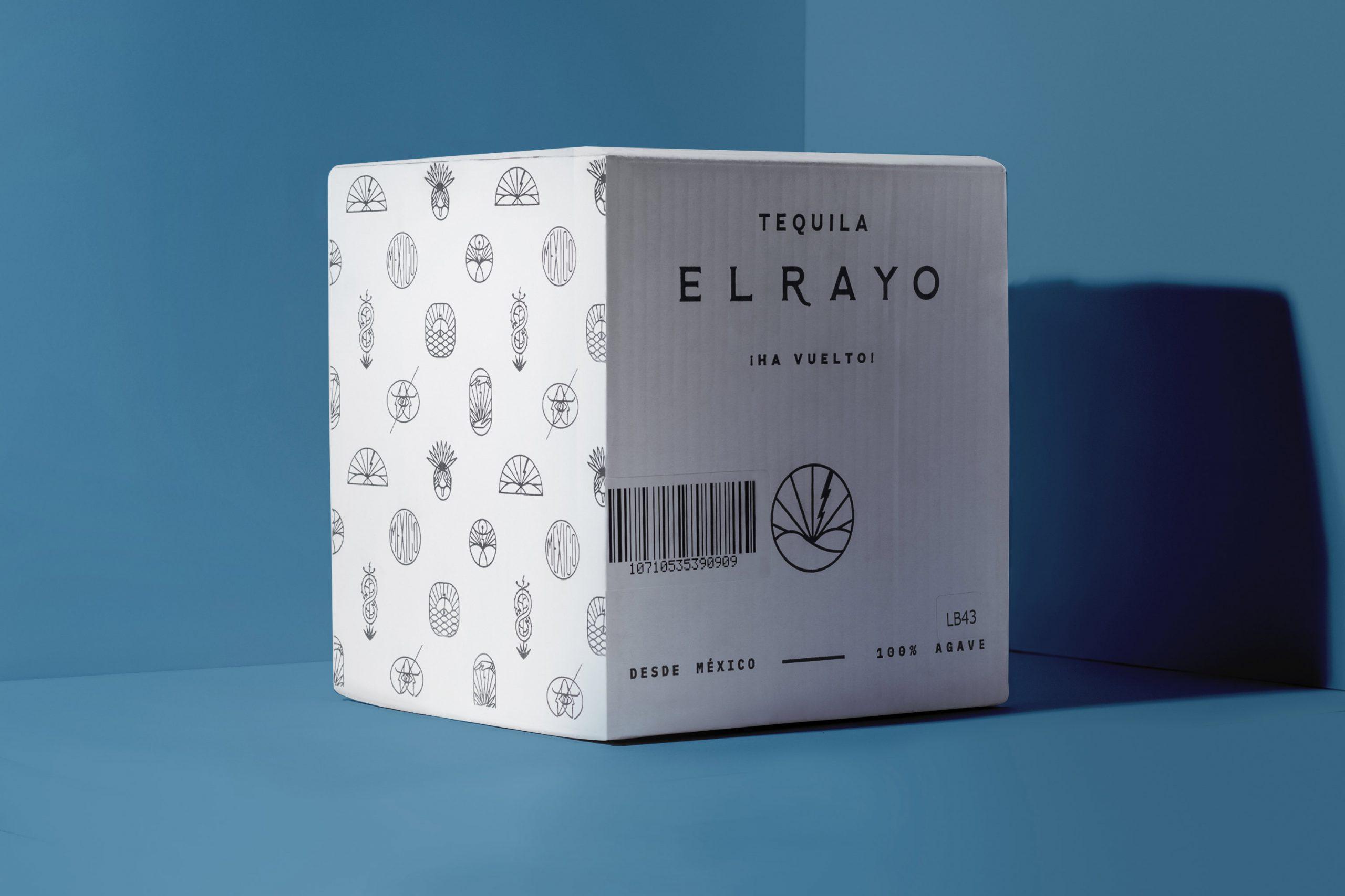WEB_18A_RAYO-BOX02