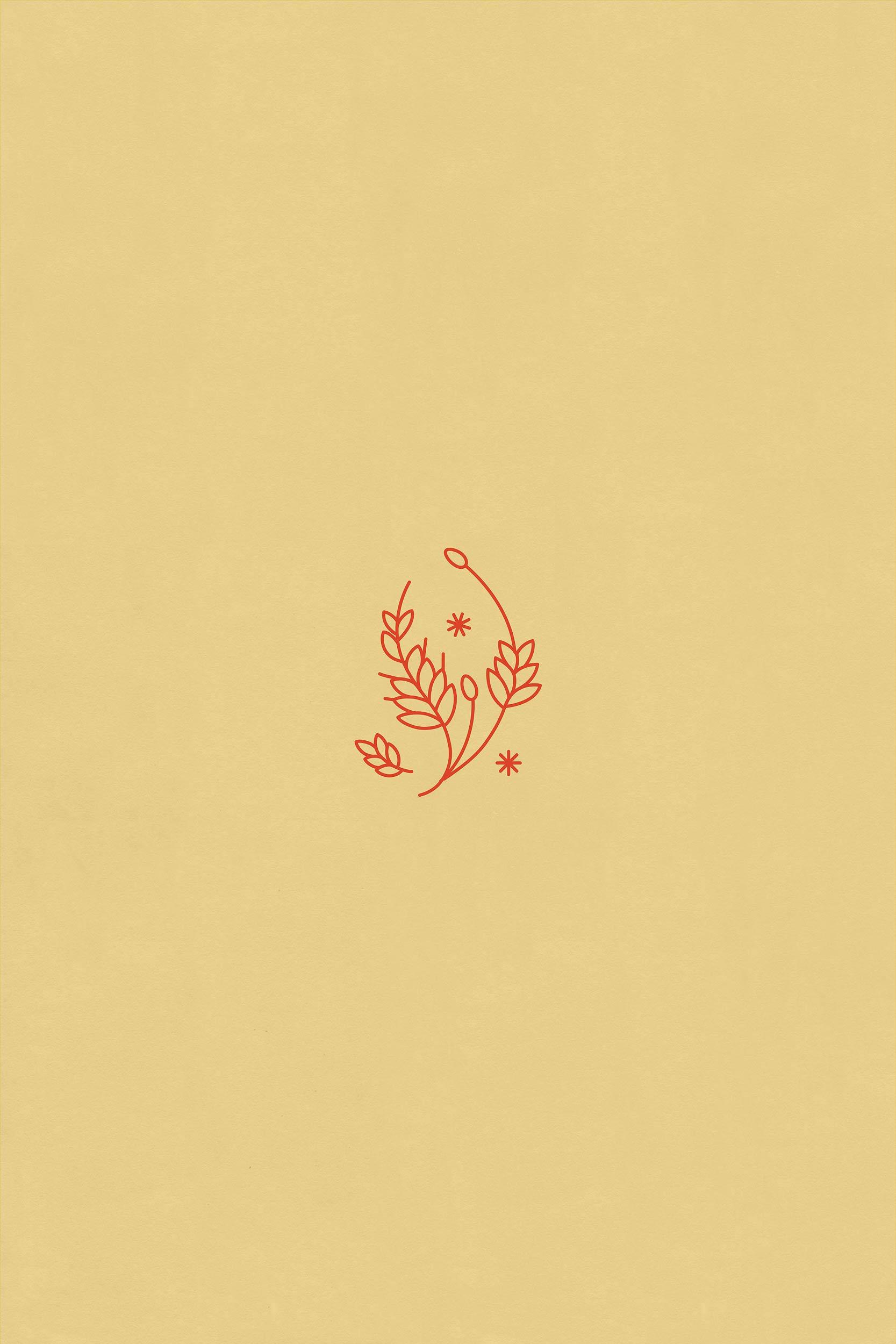 breana-beige-ilustración-TRIGO_2500