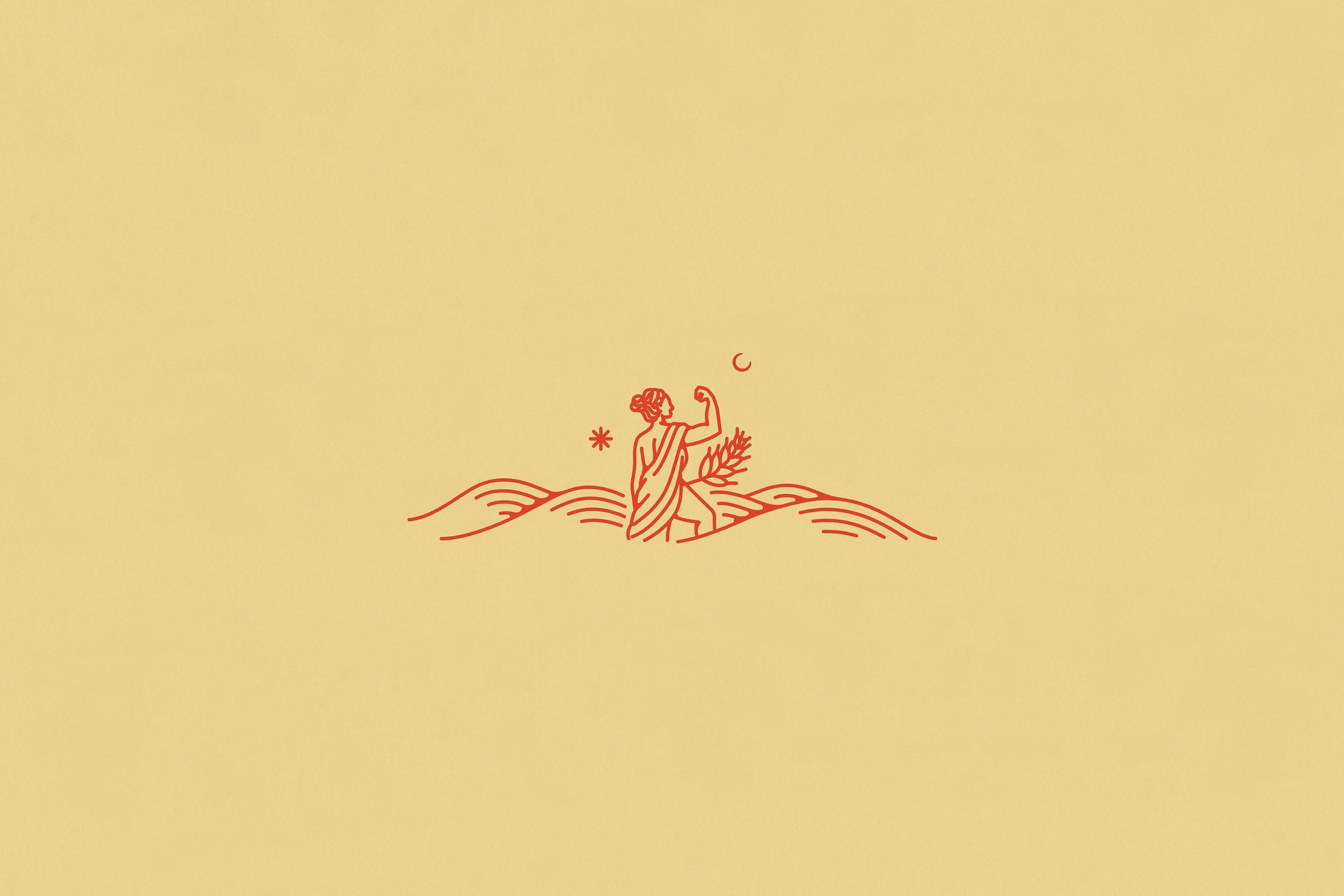 breana-beige-ilustración_2500