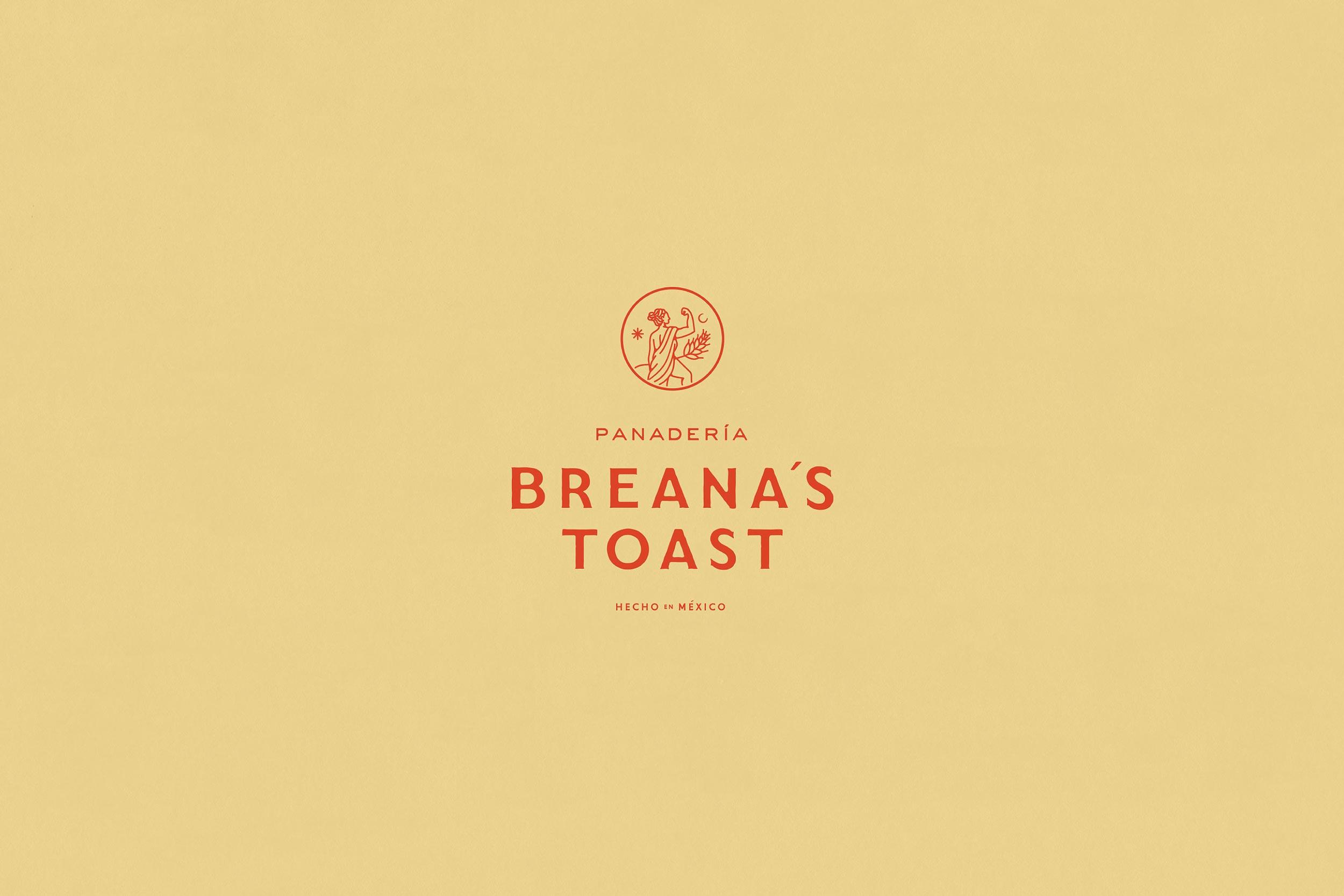 logo-principal-breana's_2500
