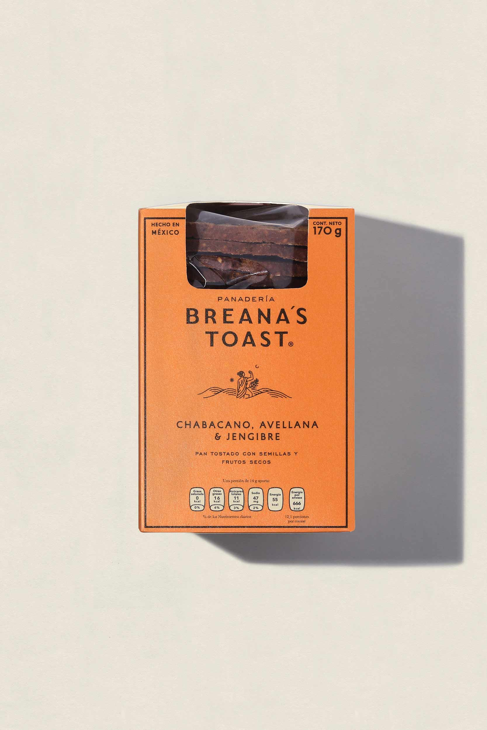toast-vertical-naranja_2500