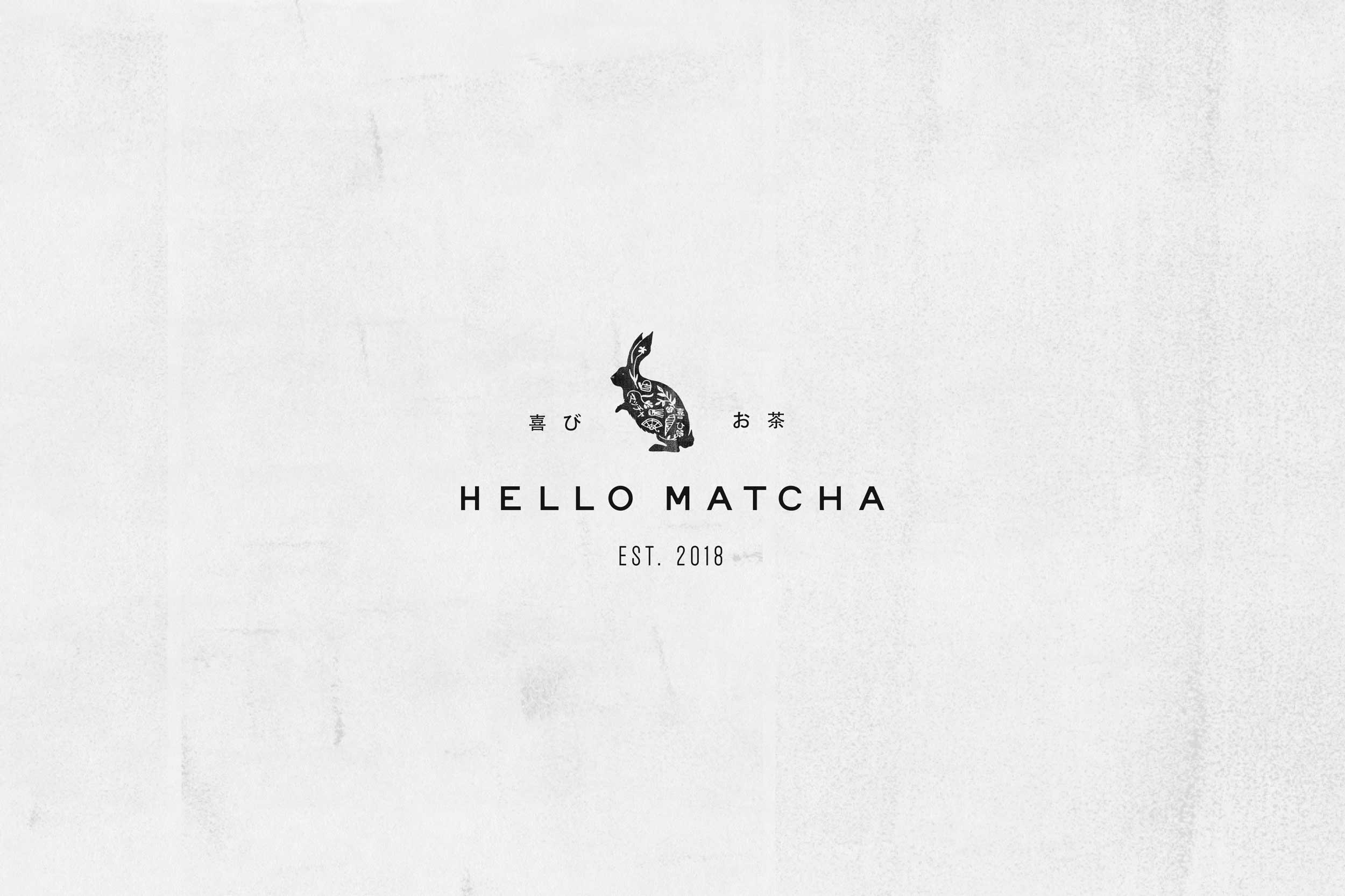 HELLOMATCHA02_logo_2500