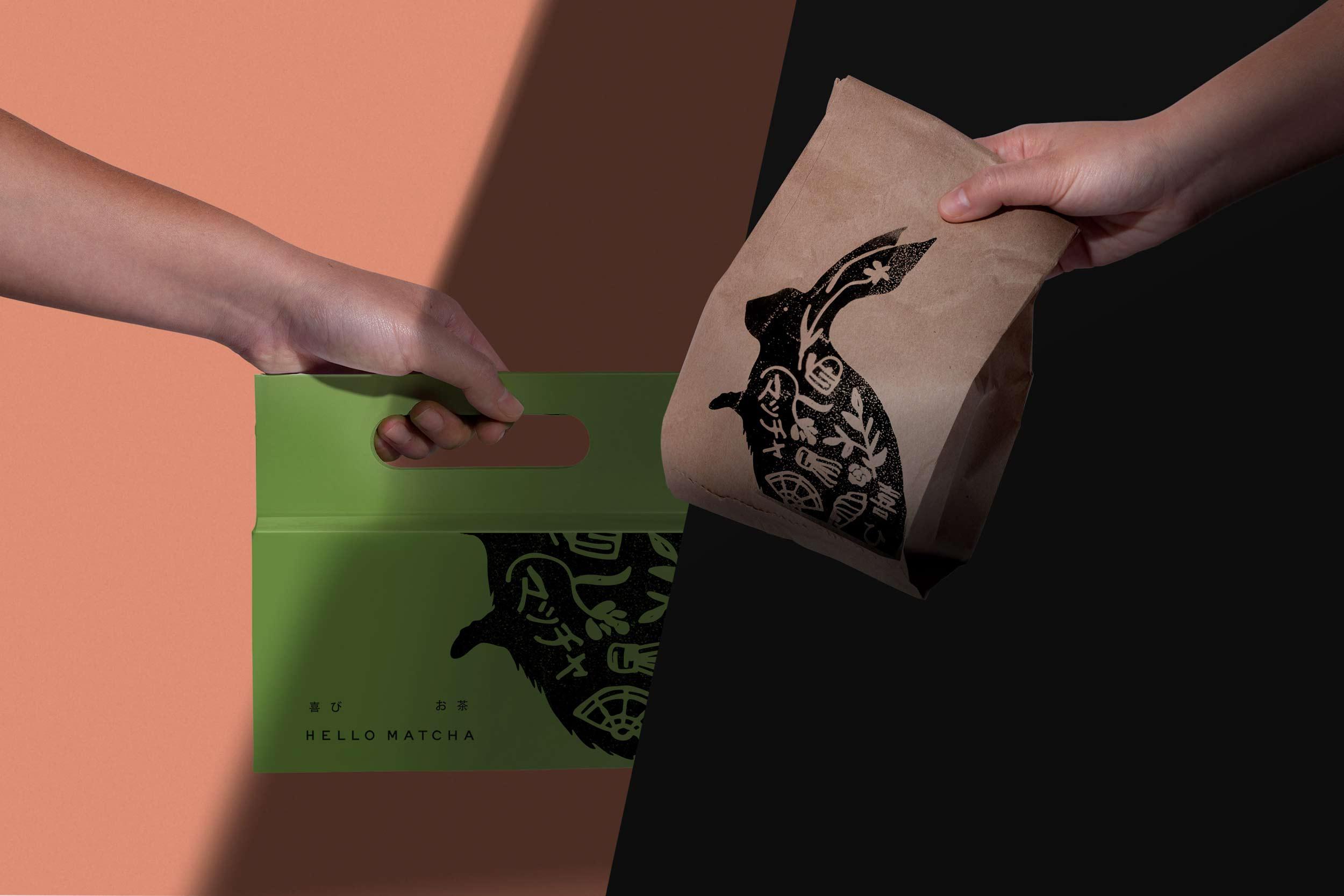 HELLOMATCHA18_caja-bolsa-juntas_2500