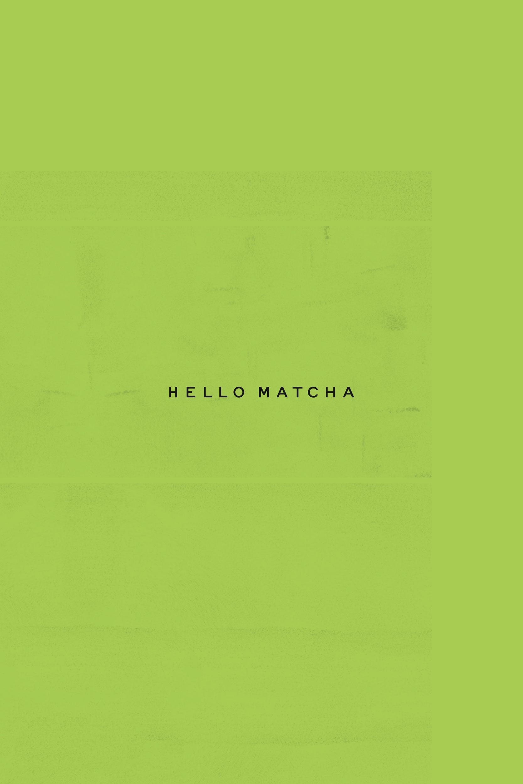 HELLOMATCHA20_fot-green_2500