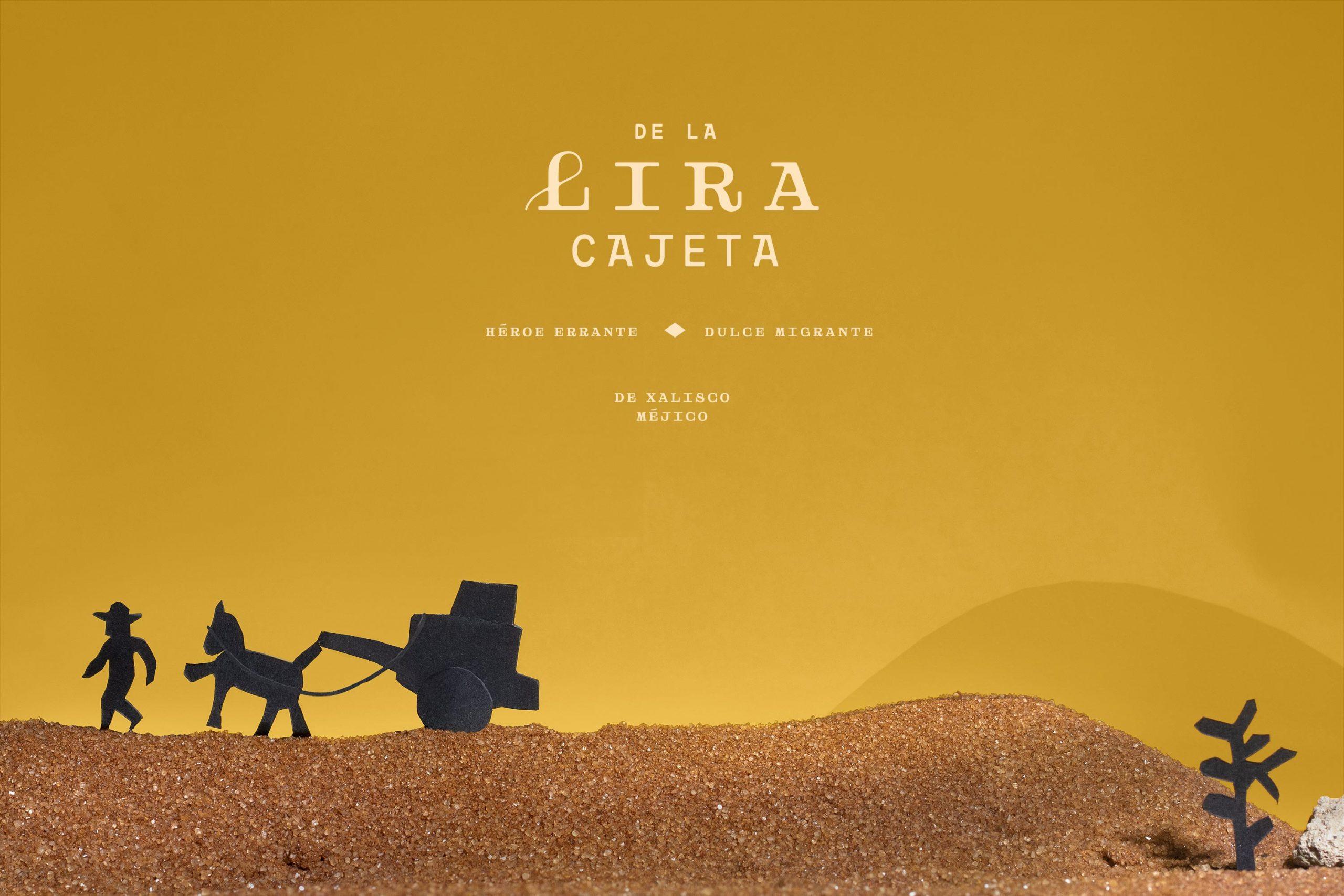 2-DELALIRA-lone-landscape-graphic