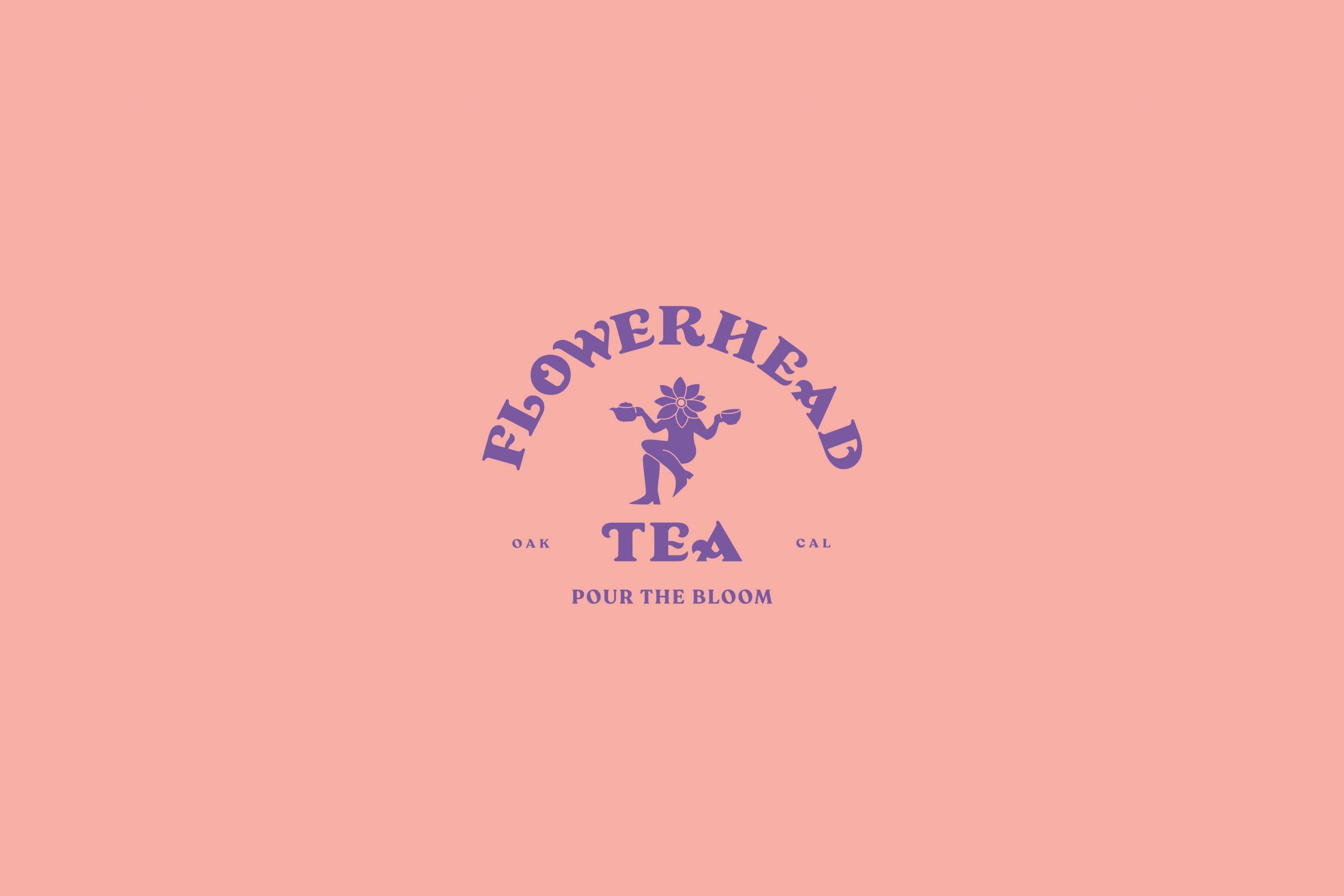 02_FLOWERHEAD_elementos-gráficos