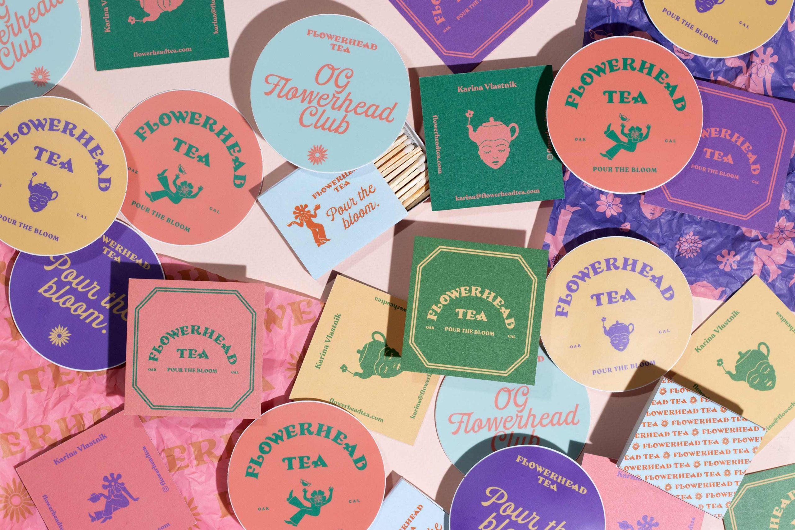 12_CARDS-COASTERS