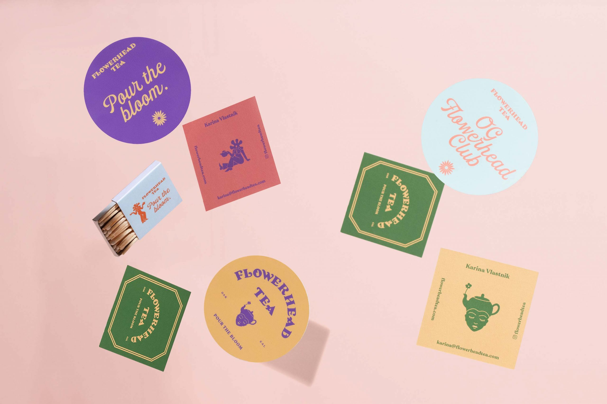 13_CARDS-COASTERS