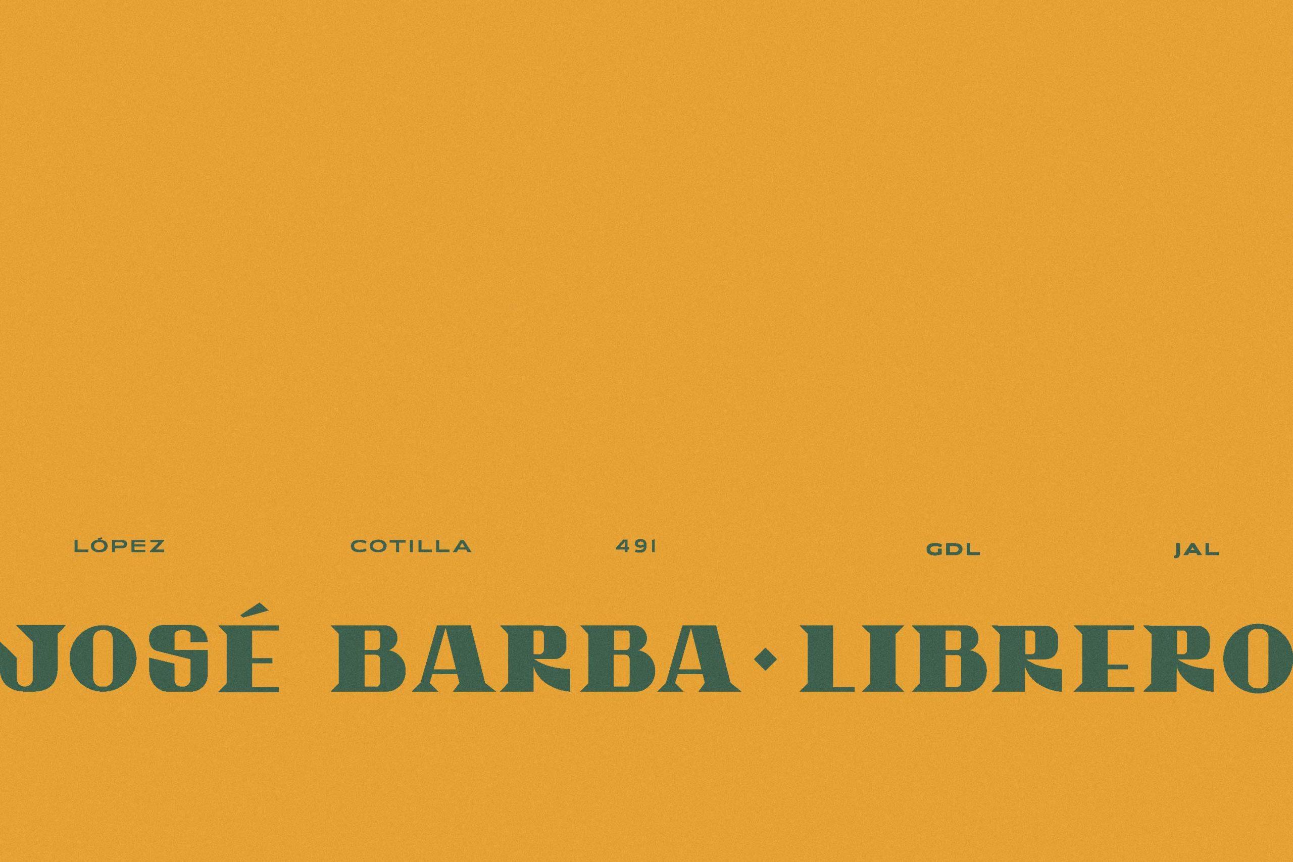 02_JOSE-BARBA-WORD-ALN