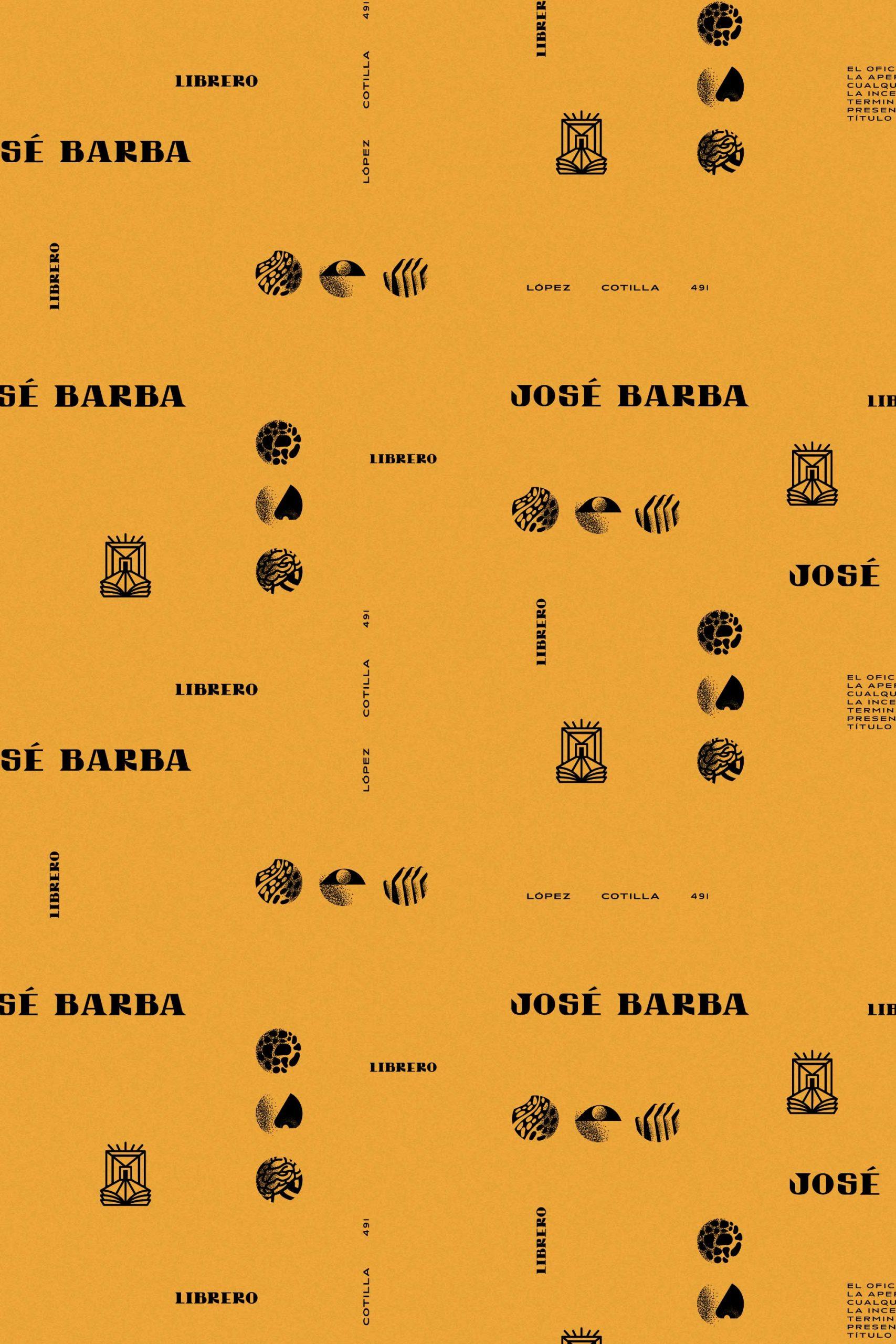 19_A_GRÁFICOS-JOSÉ-BARBA